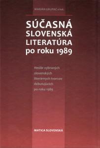 Grupac_Slovnik