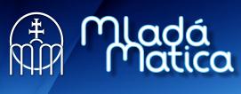 MMATICA_logo