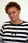 Mária Murdzíková