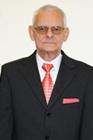 JUDr. Marián Šmihla