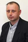 Bc. Miroslav Gešper