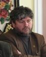 Mgr. Peter Cabadaj