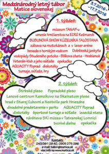 2015-program-tyždne