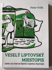 vesely-liptovsky-miestopis