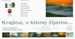 Katalog_Plicka_u