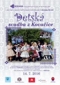 Detská svadba - 1.cdr