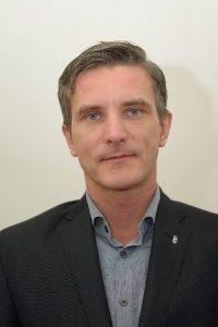Ing. Pavol Kleban