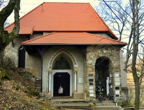 Cyrilo-metodská spomienka na národných buditeľov vDoľanoch – Ompitáli