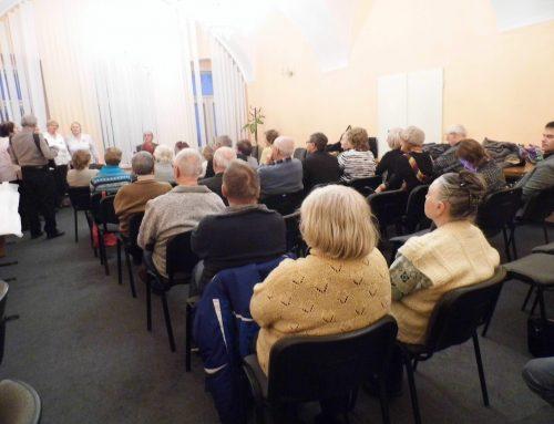 Slávnostné zhromaždenie pri príležitosti 26. výročia vzniku Slovenskej republiky a100. výročia oživotvorenia Matice slovenskej