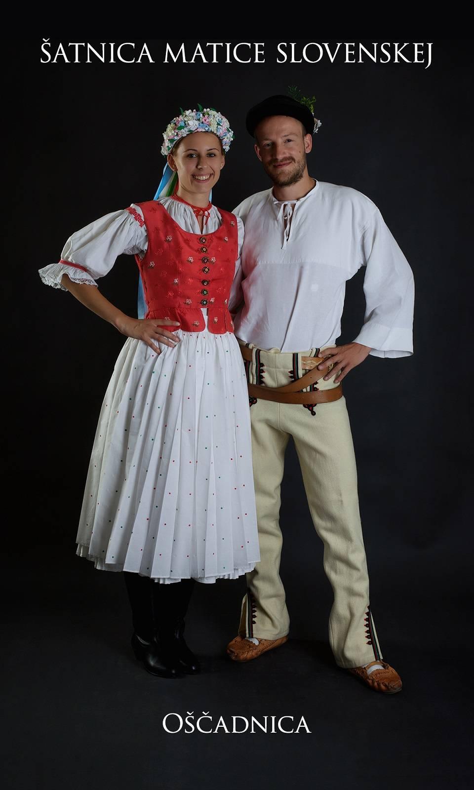 6668110c8 Požičajte si svadobné kroje zo Šatnice Matice slovenskej.