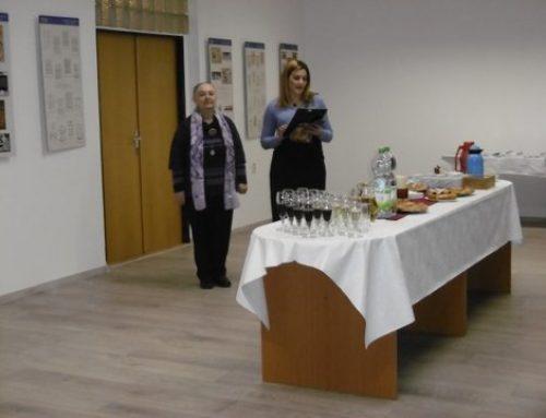 Slovenský ornament majstra Kostelníčka slávil úspechy vNitre a Lehote