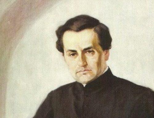 Národná identita u Antona Bernoláka