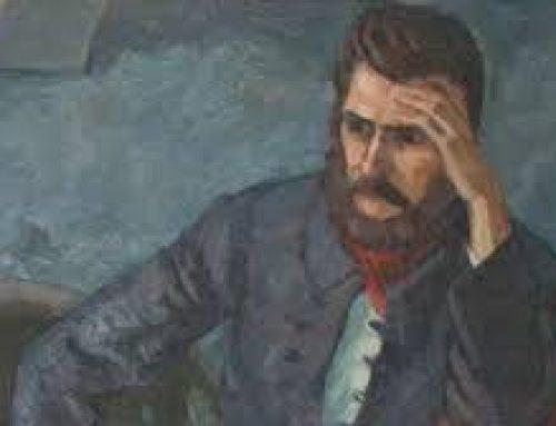 Matičné podujatie 170. výročia príchodu Ľ. Štúra a J. M. Hurbana do Košíc