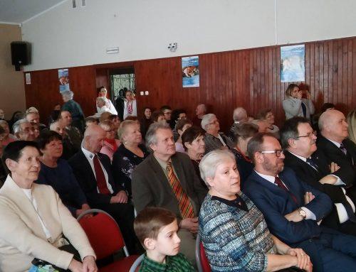 Fašiangy – Ostatki