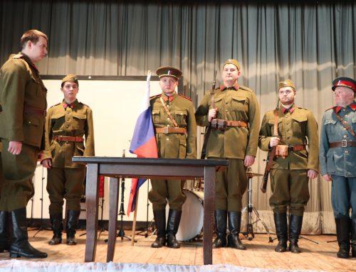 Matica slovenská si pripomenula 80. výročie Malej vojny v Michalovciach