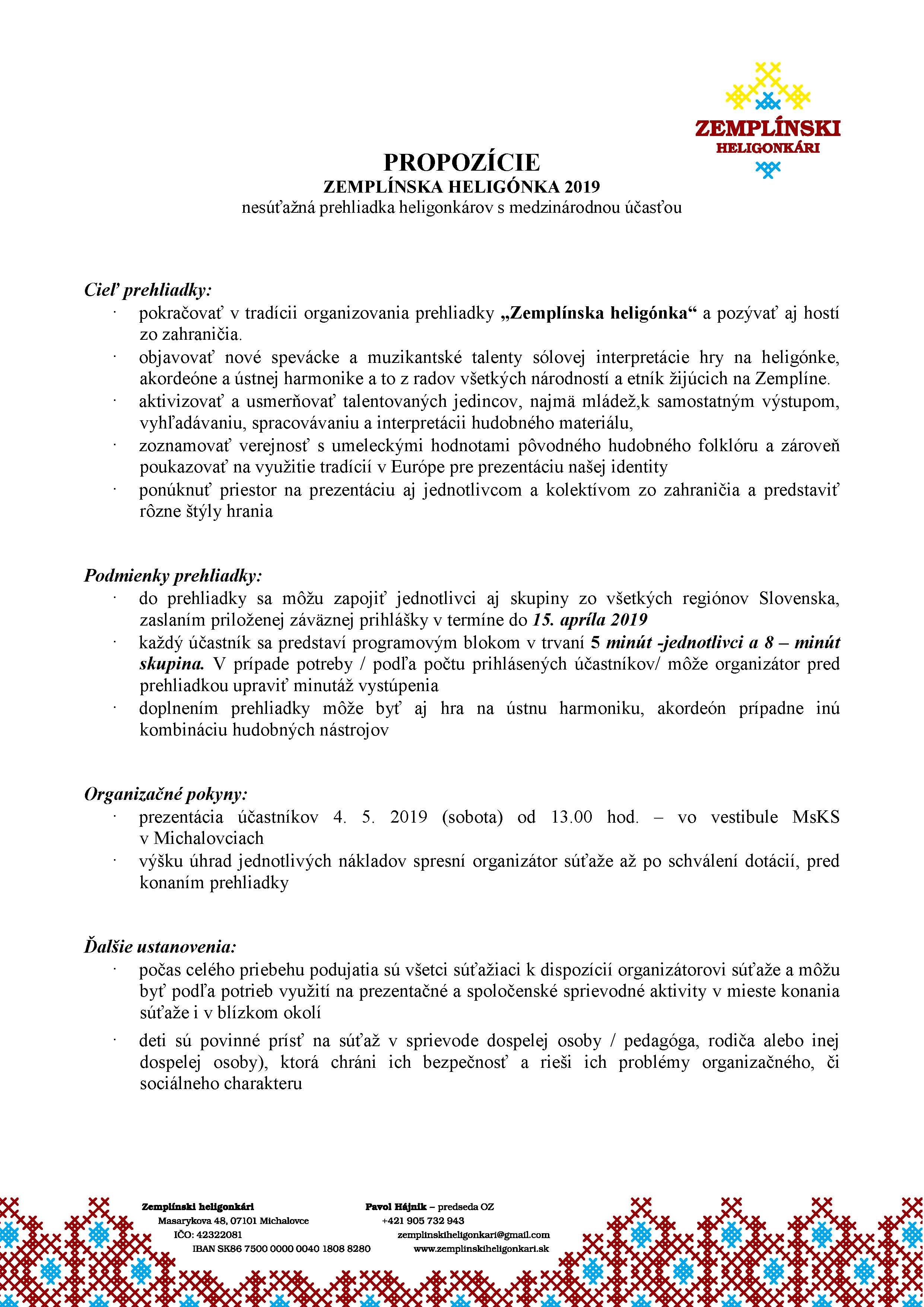914f42ed173f Ľudovít Štúr – Matica slovenská