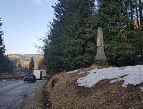 V bitke pri Turčeku bojovali slovenskí dobrovoľníci, pripomenuli sme si jej 170. výročie