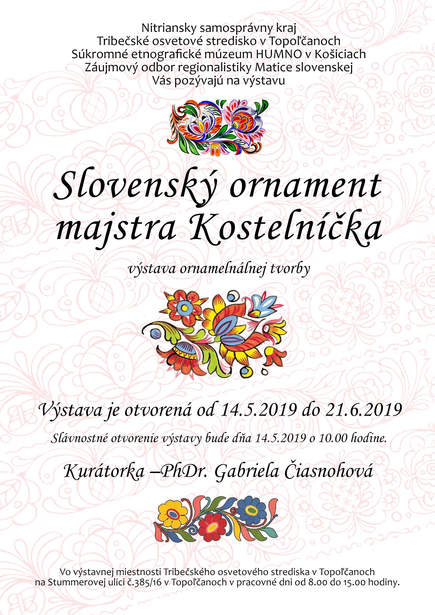 d087aa739a Matica slovenská