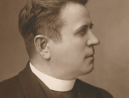 Ferdinand Juriga