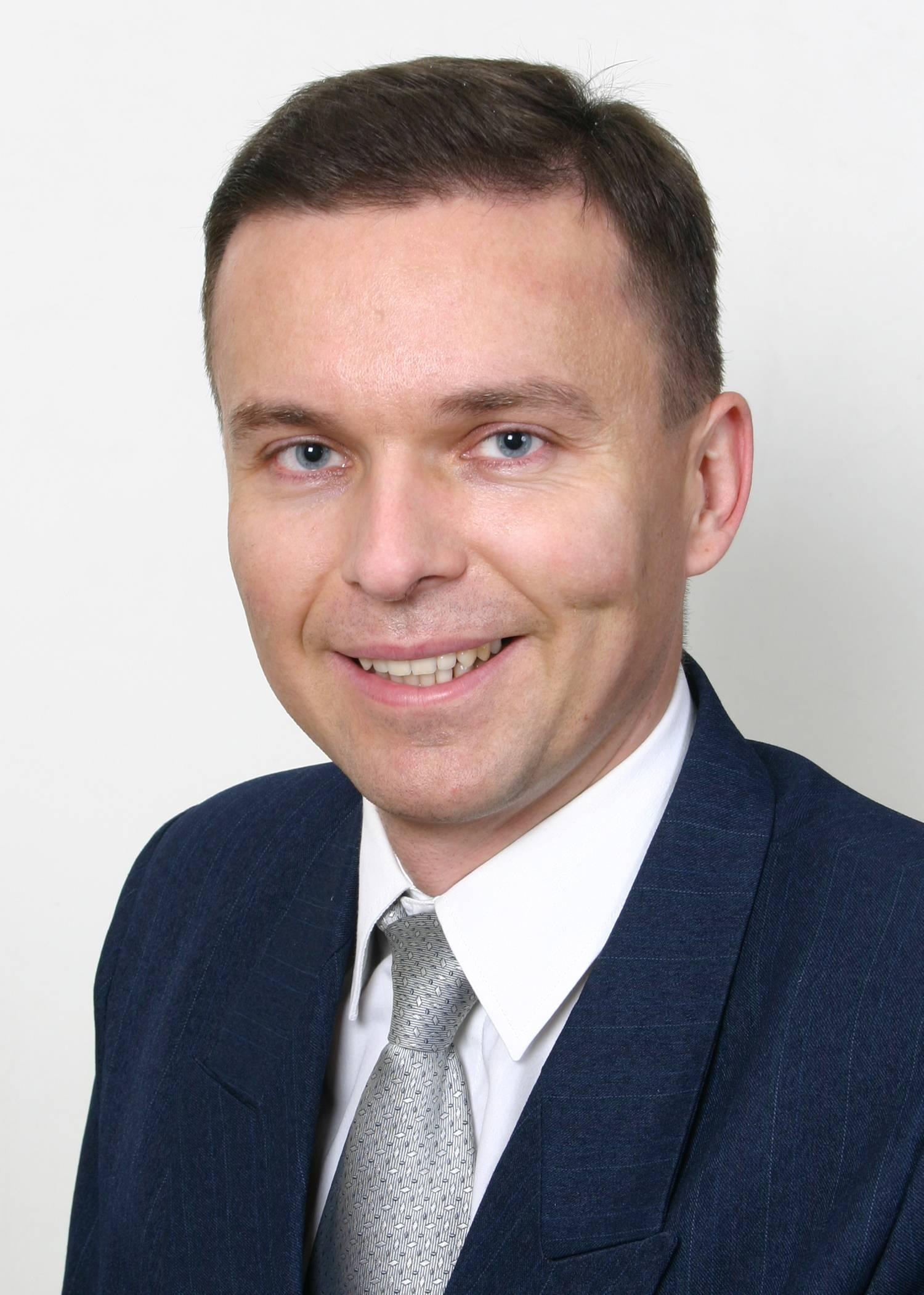 PhDr. Pavel Mičianik, M. A., PhD.
