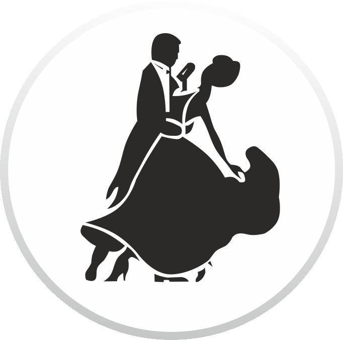 Výsledok vyhľadávania obrázkov pre dopyt ples logo