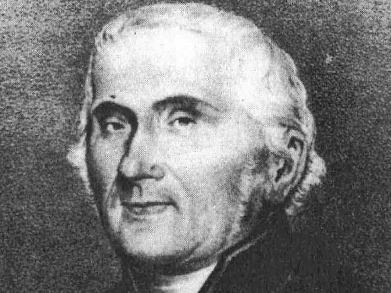 Juraj Palkovič