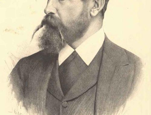 Premenovanie časti Vajanského nábrežia v Bratislave na Námestie T. G. Masaryka je neúctou k slovenskej osobnosti
