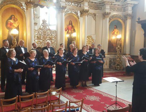 Cyrilo-metodská tradícia v Prešove pokračuje