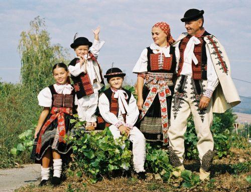 Záverečný koncert Súkromnej základnej umeleckej školy Kudlovská Humenné