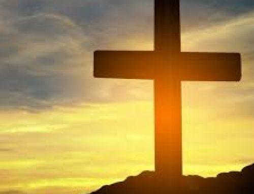 Kresťanské symboly – Chrześcijańskie symbole