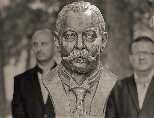 Zabudnutý národovec Ján Vanovič