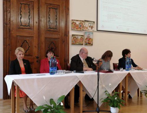 Ovýučbe slovenčiny vkrajanskom prostredí
