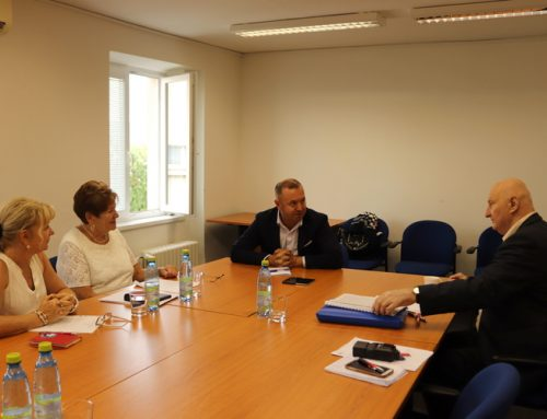 Matica slovenská sa zapojí do pedagogicko-vedeckých konferencií ŠPÚ pre učiteľov dejepisu, občianskej náuky a iných humanitných predmetov