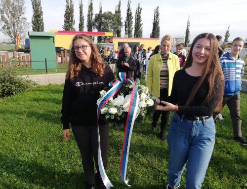 Generál M. R. Štefánik  – 100 výročie tragickej smrti pri pamätníkoch vroku 2019