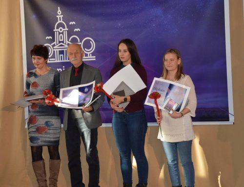 XXVI. slovenský festival poézie Beniakove Chynorany
