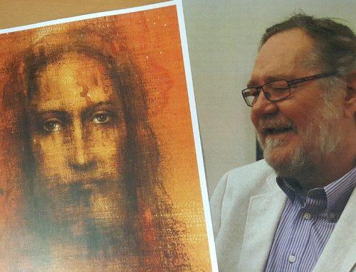 Zádušná svätá omša za akademického maliara a matičiara Stanislava Dusíka