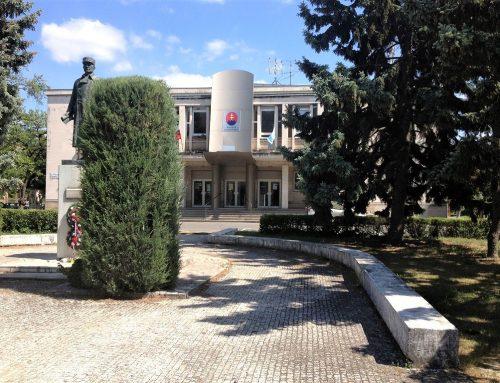 V Komárne sa stretnú kľúčoví pracovníci Matice slovenskej, aby upevnili vzťahy