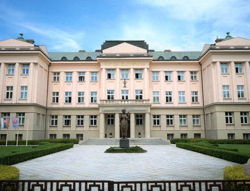 Vedci Matice slovenskej: Argument rezortu kultúry o duplicite matičnej vedy je nezmyslom a politizáciou vedeckého výskumu