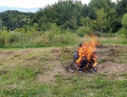 Vatra zvrchovanosti sa rozhorela aj v Košiciach
