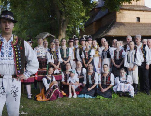 FS Chemlon odkazuje ministerstvu kultúry: V najťažšom období nám pomohla Matica slovenská