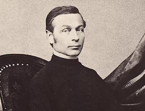 Filozofia Jána Palárika
