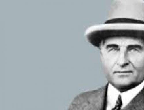 Ivan Krasko – rodné Lukovištia
