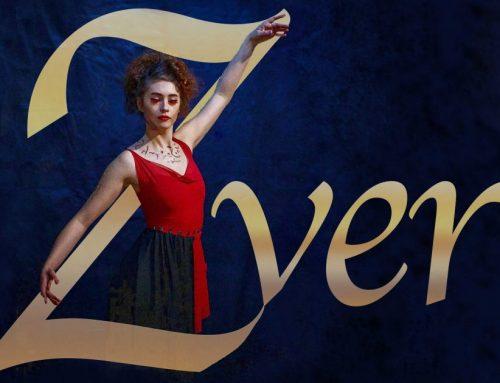 Dramaťák zverejnil hudobný album z muzikálu Zver na internete