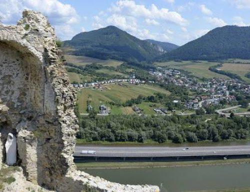 Oživotvorenie Miestneho odboru Matice slovenskej v Považskej Bystrici