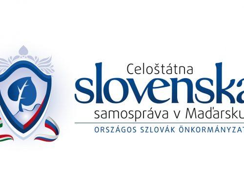 Celoštátna slovenská samospráva v Maďarsku vyjadrila podporu Matici slovenskej