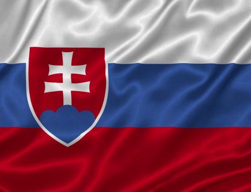Spolok Slovákov v Poľsku podporil Maticu slovenskú v súčasnej situácii