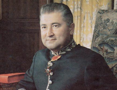 Krajan Štefan Boleslav Roman