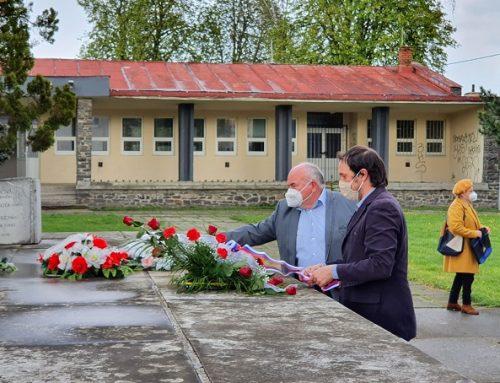 Prvé návrhy na VZ Matice slovenskej z miestnych odborov