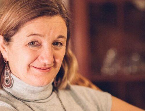 Etnologička Zuzana Drugová o krajanoch: Plány a vízie máme bohaté a kreatívne