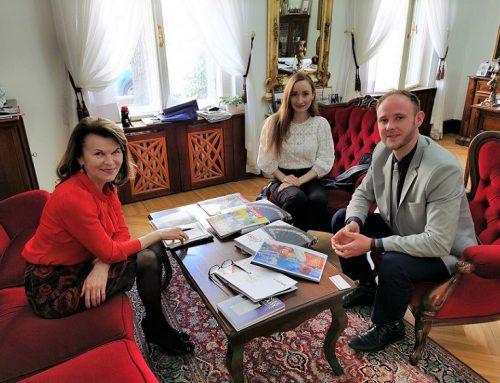 Matica slovenská ukáže matičný folklór na 4. ročníku Slovenského dňa kroja